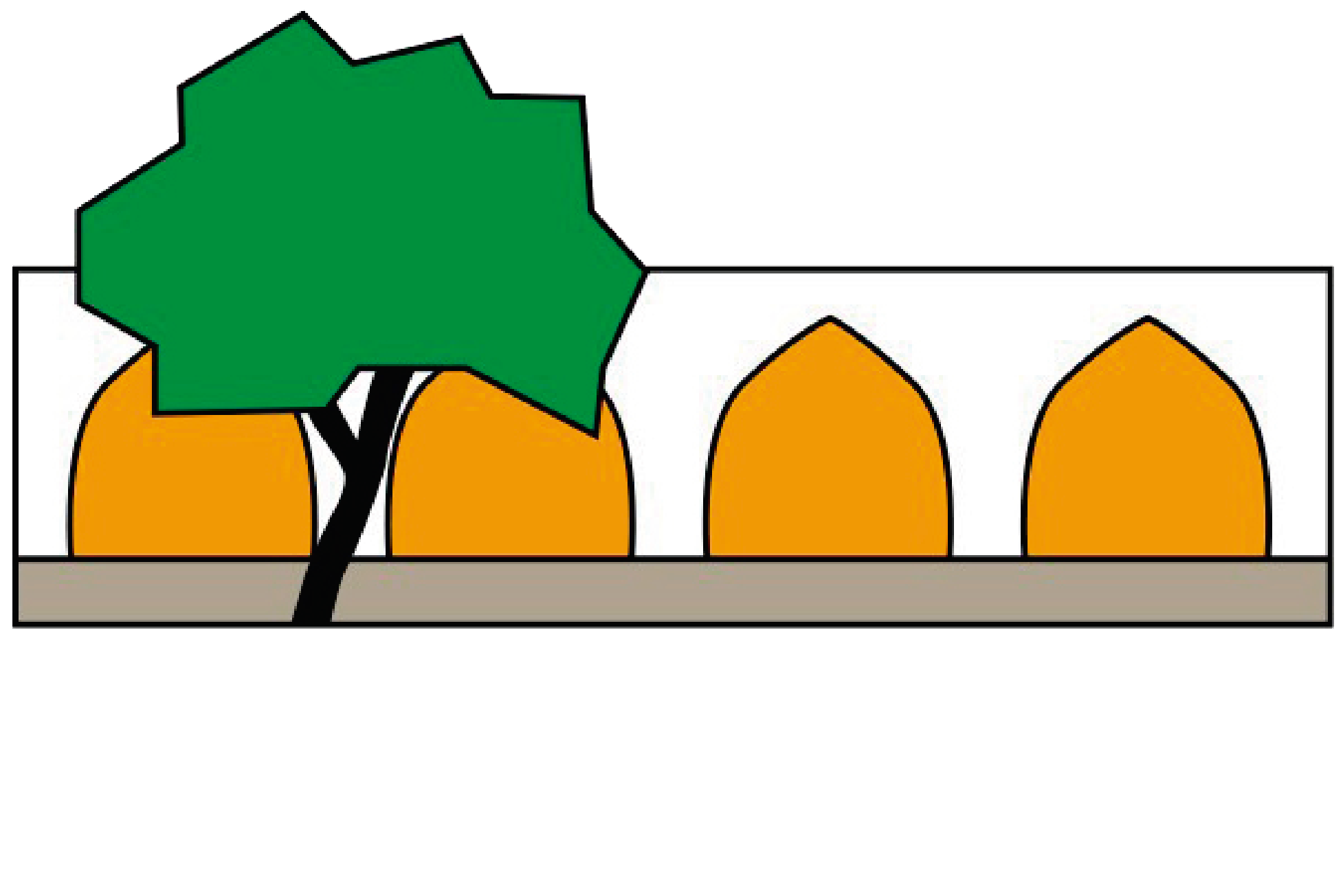 Casaldecolonies Com Colonia De St Pere Info I Reserves